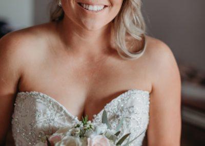 Thompson Wedding Blog (129)