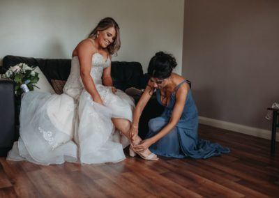 Thompson Wedding Blog (133)