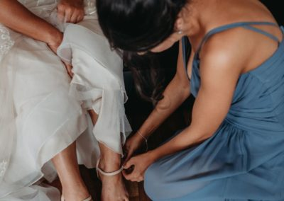 Thompson Wedding Blog (134)
