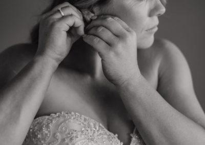 Thompson Wedding Blog (135)