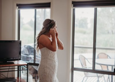 Thompson Wedding Blog (136)