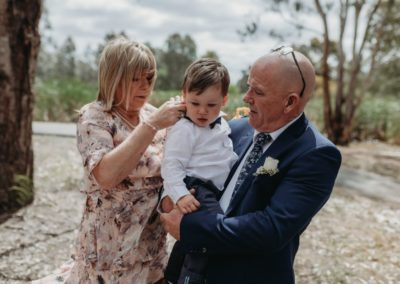 Thompson Wedding Blog (138)