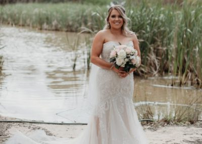 Thompson Wedding Blog (141)