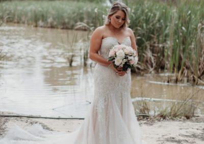 Thompson Wedding Blog (142)