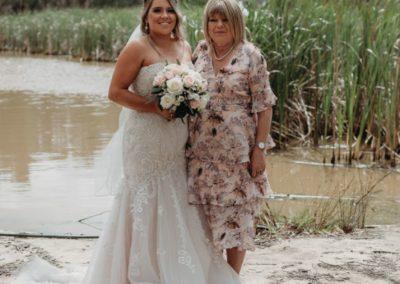 Thompson Wedding Blog (147)