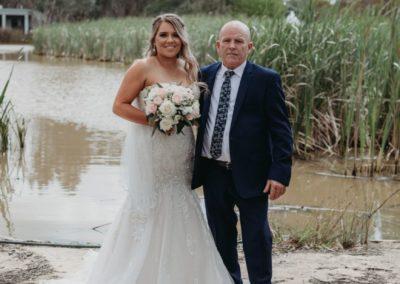 Thompson Wedding Blog (154)
