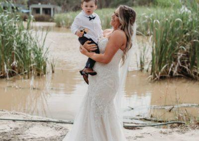 Thompson Wedding Blog (156)