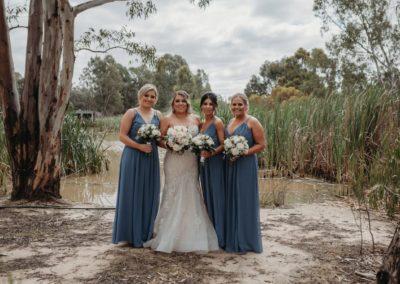 Thompson Wedding Blog (159)