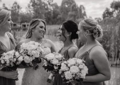 Thompson Wedding Blog (162)