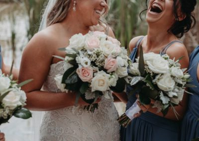 Thompson Wedding Blog (165)
