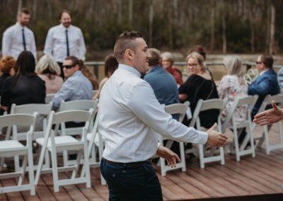 Thompson Wedding Blog (169)