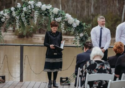 Thompson Wedding Blog (170)