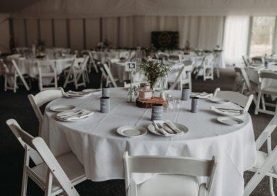 Thompson Wedding Blog (172)