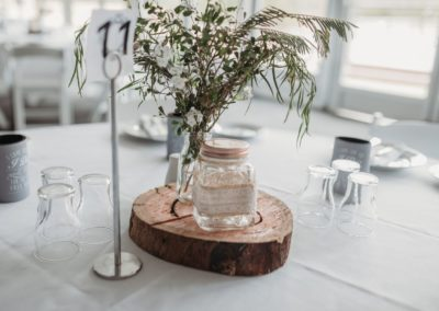 Thompson Wedding Blog (175)