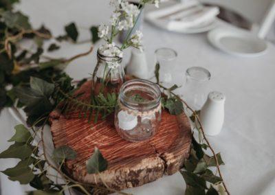 Thompson Wedding Blog (177)