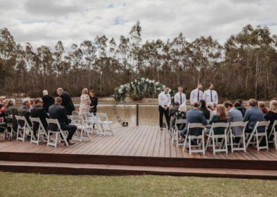 Thompson Wedding Blog (188)