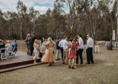 Thompson Wedding Blog (189)