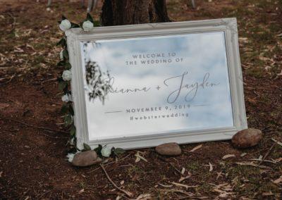 Thompson Wedding Blog (192)