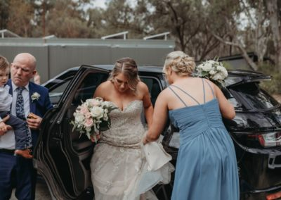 Thompson Wedding Blog (196)
