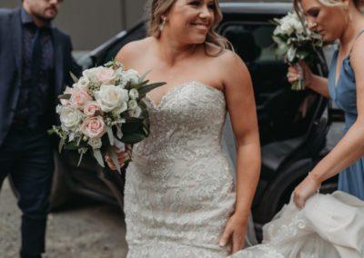 Thompson Wedding Blog (197)