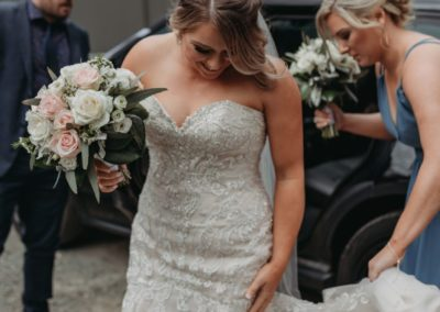 Thompson Wedding Blog (198)