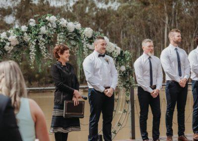 Thompson Wedding Blog (201)