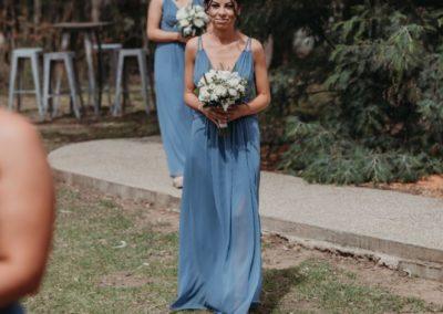 Thompson Wedding Blog (204)
