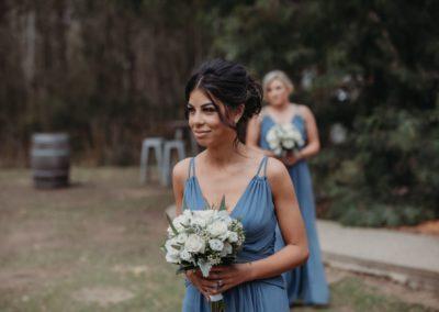 Thompson Wedding Blog (205)