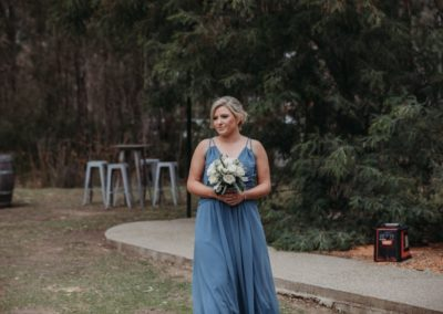 Thompson Wedding Blog (206)