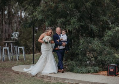 Thompson Wedding Blog (211)