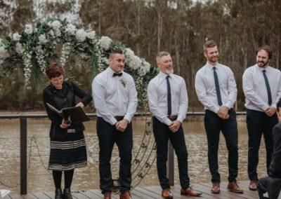 Thompson Wedding Blog (215)