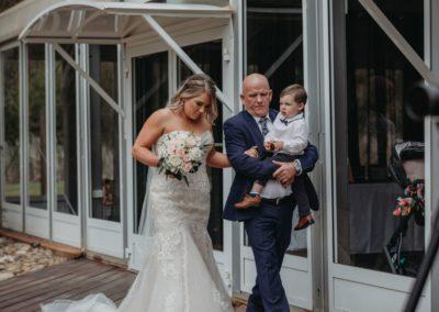 Thompson Wedding Blog (216)
