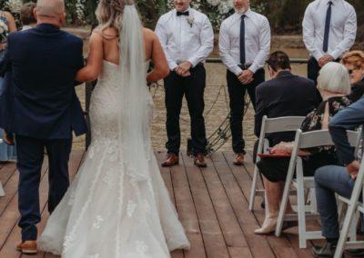 Thompson Wedding Blog (218)
