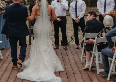 Thompson Wedding Blog (219)