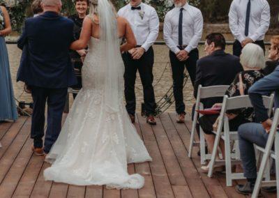 Thompson Wedding Blog (220)