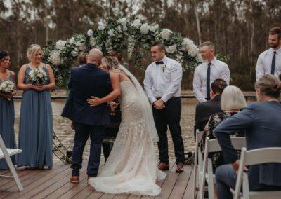Thompson Wedding Blog (221)