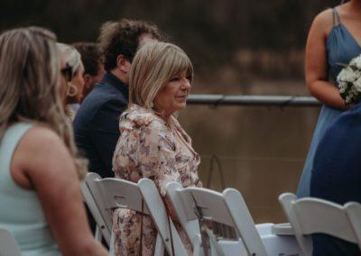 Thompson Wedding Blog (224)