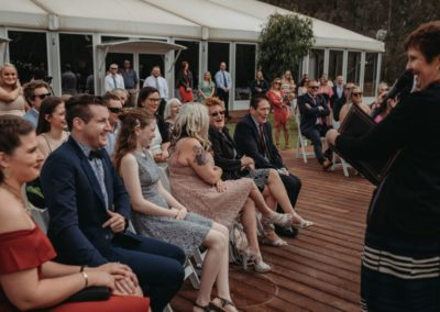 Thompson Wedding Blog (233)