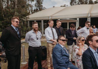 Thompson Wedding Blog (234)