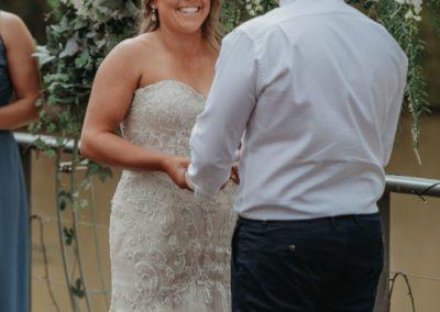 Thompson Wedding Blog (236)