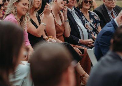 Thompson Wedding Blog (237)