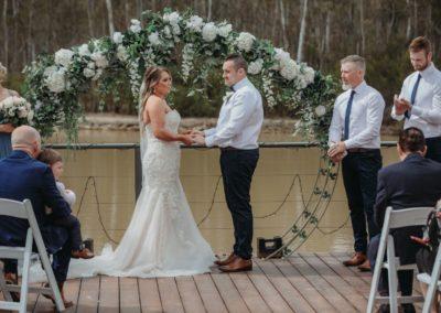 Thompson Wedding Blog (238)