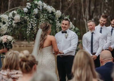 Thompson Wedding Blog (240)