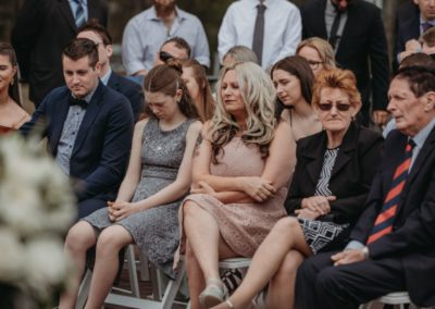 Thompson Wedding Blog (241)