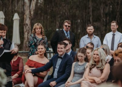 Thompson Wedding Blog (242)