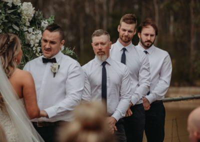Thompson Wedding Blog (244)