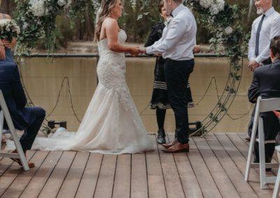 Thompson Wedding Blog (246)
