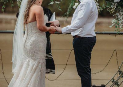 Thompson Wedding Blog (247)