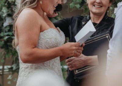 Thompson Wedding Blog (248)