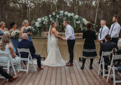 Thompson Wedding Blog (249)